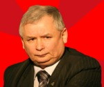 Popularny Kaczyński lubi zrzucić winę na kogoś, no bo wiadomo co, przecież to wina Tuska!