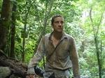 Bear Grylls jest znany przede wszystkim z programu telewizyjnego Ultimate Survival – Szkoła Przetrwania, gdzie w każdym odcinku pokazuje jak przetrwać w najtrudniejszych warunkach.