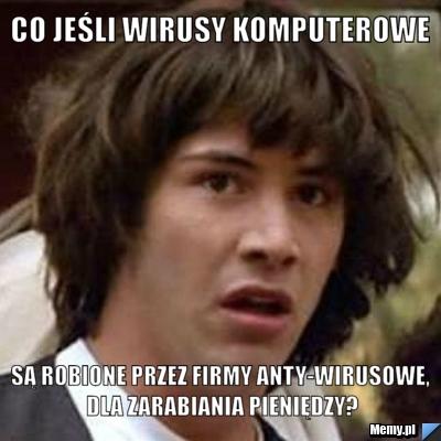 023b204638_co_jesli_wirusy_komputerowe.j