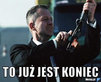http://i1.memy.pl/obrazki/0a9e327386_.jpg
