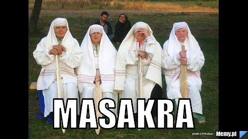 i1.memy.pl/obrazki/18cd434822_.jpg