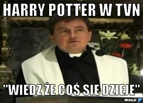 w w w harry potter org pl
