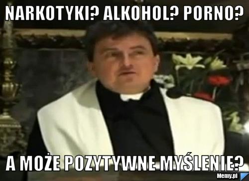 Porno Alkohol