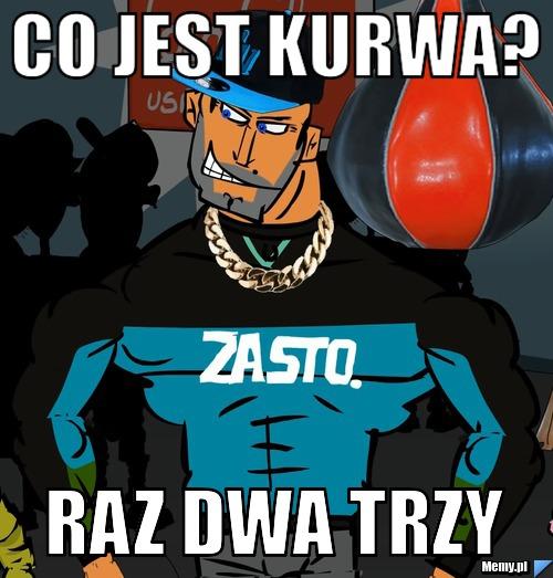 25661068098_co_jest_kurwa.jpg