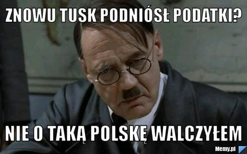2bbf288800_znowu_tusk_podniosl_podatki.j