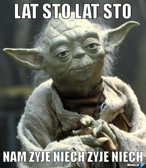 30f48186_lat_sto_lat_sto.jpg