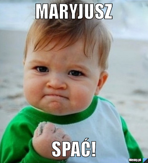 i1.memy.pl/obrazki/42cc82400_maryjusz.jpg