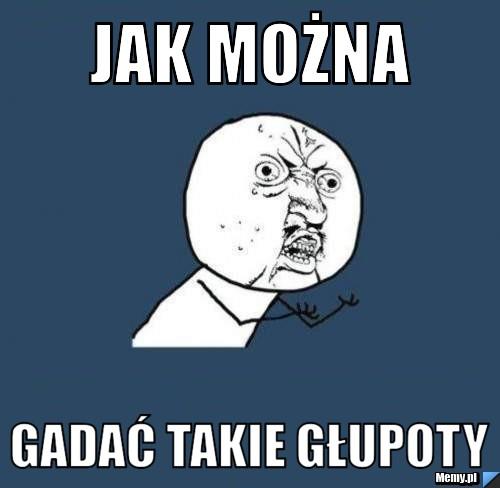 4d0d850001_jak_mozna_.jpg