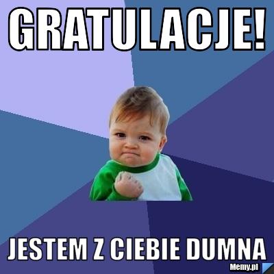 58bf1007072_gratulacje_.jpg