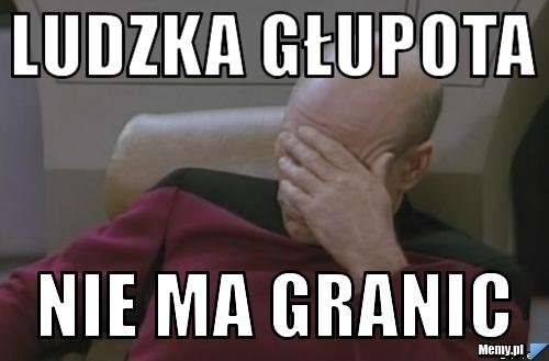 https://i1.memy.pl/obrazki/66d6576816_ludzka_glupota.jpg