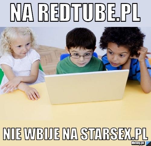 redtube pl