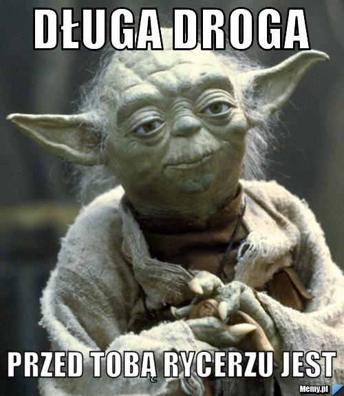 7fab800228_dluga_droga.jpg