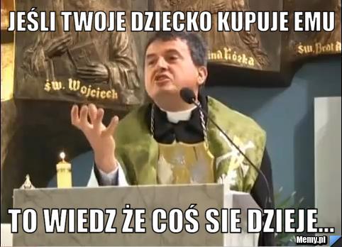 http://i1.memy.pl/obrazki/8b22836000_jesli_twoje_dziecko_kupuje_emu.jpg