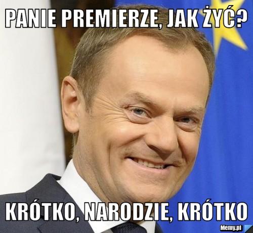 8b8b857817_panie_premierze_jak_zyc.jpg