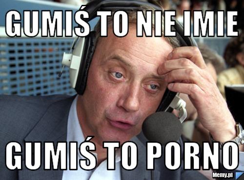 To porno