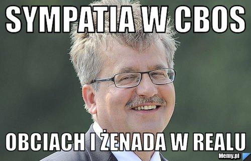 sympatia onet logowanie Łódź