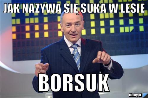 aa631017972_jak_nazywa_sie_suka_w_lesie.