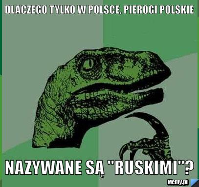 polskie randki w polsce Gorzów Wielkopolski