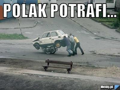 http://i1.memy.pl/obrazki/ac0c277796_polak_potrafi.jpg