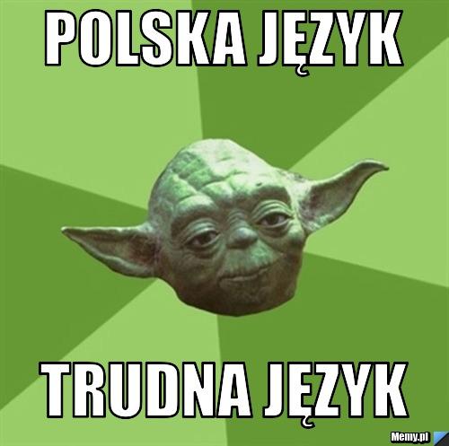 polska_jezyk_trudna_jezyk