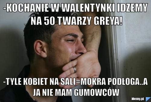 bd461037344_kochanie_w_walentynki_idzemy