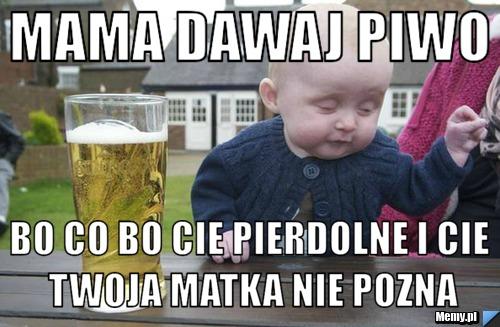 samotna matka pozna Bydgoszcz