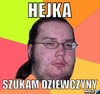 dcad1704_hejka.jpg