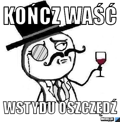 dcd6209242_koncz_wasc.jpg