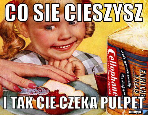 eee8566254_co_sie_cieszysz.jpg